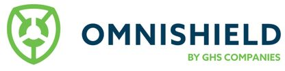 OmniShield logo