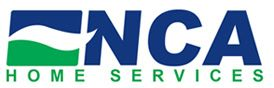 NCA Home Services